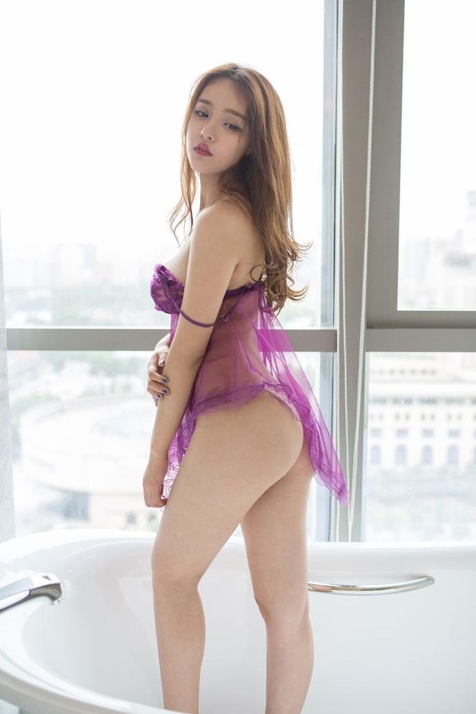 责任编辑:fuli文章来源:福利社  中学生穿肉丝短袜图片 初中女生穿