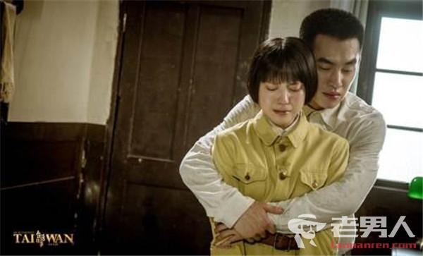 《台湾往事》第10集最新剧情 阿堂哥打算参加抗日