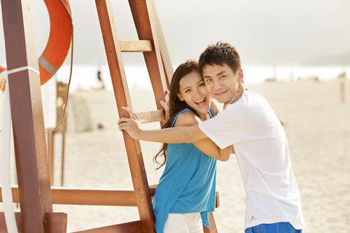 如何让自己的恋爱一帆风顺?这三招瞬间提高你的情商