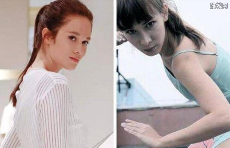【快报】徐嘉雯是战狼2原女主角吗 揭秘换女主的背后真相