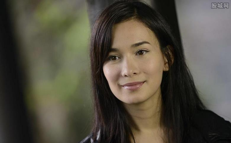 【快报】徐嘉雯战狼2被换原因 原女主角徐嘉雯被换掉原因曝光